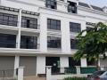 Cho thuê nhà KĐT Vinhomes Gardenia đang trống 152m2, mặt tiền 8m, đẹp để kinh doanh, sàn VP