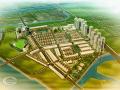 Kẹt tiền bán gấp đất nền nhà phố Him Lam Tân Hưng, ngay công viên hồ sinh thái, giá chỉ 9,4 tỷ