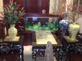 Bán nhà đẹp phố chợ Khâm Thiên, Đống Đa, 47m2*4 tầng, ngõ rộng 3,7 tỷ có bớt, 0986592345