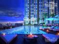 Chính chủ căn hộ Lexington căn 3PN, đầy đủ nội thất view hồ bơi 101.5m2