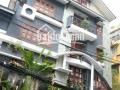 Bán biệt thự đẹp lung linh đường Thành Thái, 6x18m, không có căn thứ 2, giá hơn 15,8 tỷ