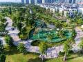 Đất nền thành phố mới BD, thích hợp đầu tư, KD, đường nhựa 16m, giá 560tr/ nền, LH 0971178489