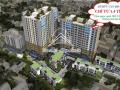 Cán bộ chủ đầu tư cần bán nhanh 3 suất căn hộ C1 C2 Xuân Đỉnh giá thương lượng chỉ 23tr/m2. Mr Thái