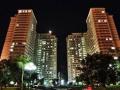 Cần cho thuê căn hộ 107m2 full đồ, 6tr/th, CT7 Dương Nội