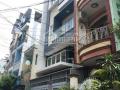Bán gấp nhà HXH Huỳnh Văn Bánh, nhà cách MT chỉ 50m, xe hơi vào tận nhà. DT 4x17m, 3 lầu giá 8,5tỷ