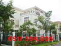 Cần bán các biệt thự đơn lập, liên kế, song lập, nhà phố - Phú Mỹ Hưng, Q7, LH 0934.189.605