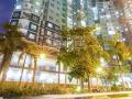 CĐT bán 2 căn hộ An Bình, DT 85m2, giá 1.69tỷ và 70.4m2 giá 1.48tỷ, đã VAT+ bảo trì, bao sang tên