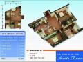 Chính chủ bán căn hộ chung cư diện tích 107m2, 03 phòng ngủ