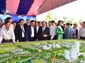 Cát Tường Group chính thức mở bán siêu dự án đạt chuẩn 5 sao