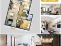 Chuyển nhượng căn hộ siêu cao cấp The Gold View - 346 bến Vân Đồn – view sông – toà A3 – căn số 14