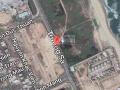 1320m2 mặt tiền biển Võ Nguyên Giáp gần trục Minh Mạng Đà Nẵng, LH 0905477674