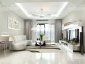 Cần tiền bán rẻ nhiều căn hộ Vinhomes, cam kết giá thật 100%, rẻ nhất thị trường, LH 0931111690