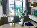 Bán căn hộ Vista Verde, 1PN, 48m2, full nội thất, giá thấp: 2.2tỷ. Như nhí nhảnh: 0901368865
