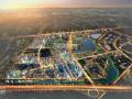 Kênh thông tin chính thức cập nhật liền kề biệt thự vincity gia lâm- shophouse Vinhomes Oceanpark