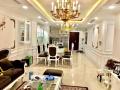 Cho thuê căn hộ chung cư cao cấp N05 Hoàng Đạo Thúy, Cầu Giấy, Hà Nội, 162m2, 3PN, giá 14tr/th