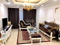 Chuyên cho thuê căn hộ chung cư cao cấp Golden Palace, 2 phòng ngủ và 3 phòng ngủ, giá rẻ nhất