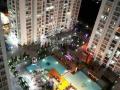 Cần sang nhượng căn hộ New Sài Gòn ( hoàng Anh Gia Lai 3)