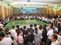 Cam kết sinh lời cực cao khi đầu tư đất nền Biên Hòa New City đã có sổ đỏ 9-12tr/m2. LH 0937689645