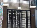 Bán nhà hẻm 243/33/ đường Mã Lò, 4x18m, 1 trệt, có móng và GPXD 3.5 tấm. Giá 4.1 tỷ