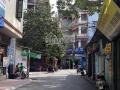 BĐS Hà Nội, bán nhà ở, kinh doanh đỉnh, Ba Đình chỉ 8.9 tỷ
