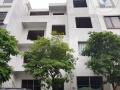 Tasaland - Cho thuê nhà liền kề ngõ 622, Minh Khai, 97m2 x 4T, MT 10m, chỉ 35 triệu/tháng
