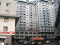 Cho thuê gấp căn hộ Tôn Thất Thuyết, Q4, DT 65m2, 2PN lầu cao view đẹp, full 9tr/th