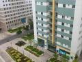 Bán căn hộ Belleza Phạm Hữu Lầu, Phú Mỹ, Q7, Hồ Chí Minh. LH 0978800588