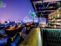 Hồng Hà Eco City ra chính sách mới, chiết khấu tới 450tr, đọc ngay hoặc không bao giờ