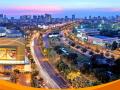 Ngày 30/09 chính thức ra mắt dự án Trị Yên Riverside, nằm gần chợ Bình Chánh, chiết khấu tới 15%