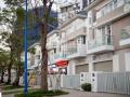Bán gấp mặt tiền Liên Phường shophouse Merita giá 15 tỷ, nội thất đầy đủ
