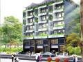 Mở bán 20 lô đất vị trí cửa khẩu quốc tế Lào Cai siêu lợi nhuận