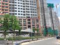 Chuyển nhượng căn 2PN The Sun Avenue, 74m2, view sông Sài Gòn, hướng Đông Nam, lầu 18 - 3,2 tỷ