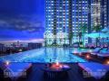 Cần bán căn hộ Lexington 3PN view hồ bơi