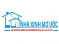 Bán nhà MT Ca Văn Thỉnh, P11, Tân Bình. DT 7,8x31m đúc 3 lầu rất đẹp