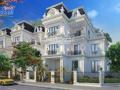 Bán biệt thự, shophouse, liền kề mặt đường Nguyễn Xiển, đầu tư cực tốt, LH 0919953383
