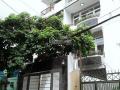 Bán nhà vip HXH Nguyễn Trọng Tuyển, P1, Tân Bình 4x24m 3 lầu ST nhà mới đẹp hiện đại
