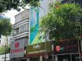 Bán nhà HXH khu Phan Xích Long, DT 6,3x20m, trệt, 4 lầu, 8 phòng nội thất cao cấp. Giá 17 tỷ