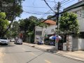 Cần bán nhà 2 mặt tiền đường Tú Xương, phường 7, Quận 3 giá cực tốt
