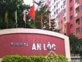 Bán căn hộ chung cư An Lộc, 96m2, Gò Vấp. LH: 0903934454