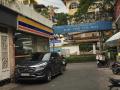 Cần cho thuê gấp văn phòng giá rẻ MT Trần Doãn Khanh 18 triệu/tháng. LH: 0907576959