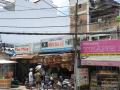 Bán nhà mặt tiền 431 Nơ Trang Long, P13, Bình Thạnh, diện tích: 10x50m, giá: 48 tỷ- 0984774486