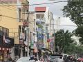 Nhà mặt tiền vị trí cực hot đường Tân Sơn Nhì, Tân Phú