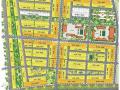 HOT...HOT ĐẦU TƯ DỰ ÁN KĐT T&T MILLENNIA CITY 267HA, SINH LỜI NGAY - LH: 0938326317