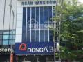 Cho thuê gấp mặt bằng kinh doanh phố Lạch Tray, Ngô Quyền, Hải Phòng, MT 7.5m, DT 100m2, 3 tầng
