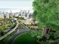 Căn góc đẹp nhất dự án Swan Park mua ngay trước khi giá tăng - Cơ hội đầu tư LH 0931489928