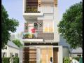 Bán nhà 2 mặt tiền đường Ca Văn Thỉnh - Bàu Cát, P. 11, Q. Tân Bình