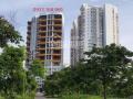 Chủ đầu tư Khang Nam trực tiếp cho thuê căn hộ mới-nhận nhà ở ngay 5tr/th. Có nội thất. 0911.28.112