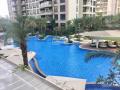 Cần bán gấp Estella Heights T4#xx. 07 - 125m2, 3PN view hồ bơi, Bàn giao hoàn thiện, giá 7,6 tỷ