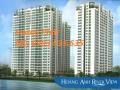 Bán căn hộ block C1 chung cư Hoàng Anh River View Thảo Điền - Q2