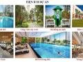 Cho thuê mặt bằng kinh doanh trung tâm thương mại chung cư 47 Nguyễn Tuân